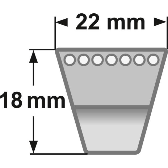 Kategoriebild