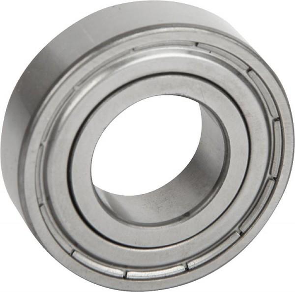 Rillenkugellager 6009.2Z (45x75x16mm)