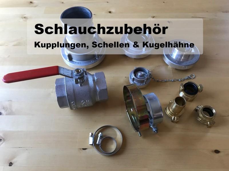 media/image/banner_schlauchzubehoer.jpg