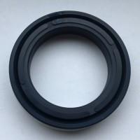 Kolbendichtung 120x105x9,3mm T18