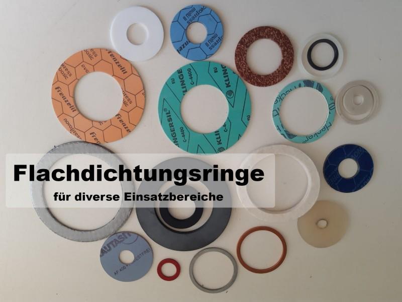 media/image/banner_flachdichtungsringe.jpg