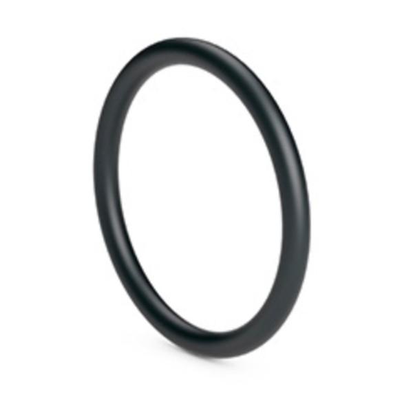 O-Ring 10x1,8mm NBR70