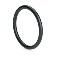 O-Ring 186x3,5mm NBR70